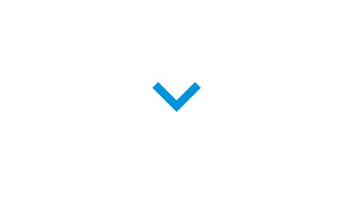GamingSociety.pl