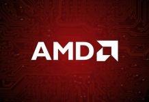 AMD potwierdza datę premiery Navi i Ryzen 3000