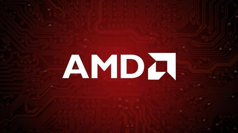 AMD w 2022 roku obsłuży pamięci DDR5. Intel jeszcze szybciej