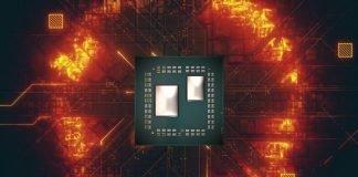 AMD Ryzen 3000 - specyfikacja, cena i data premiery