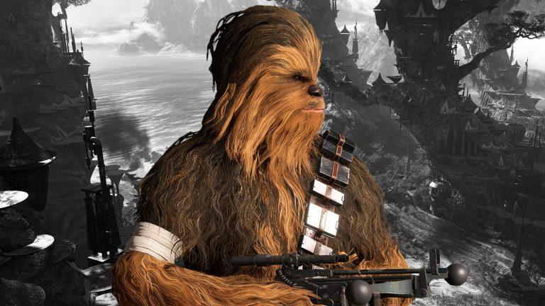 Star Wars Battlefront 2 jako druga gra PlayStation Plus w czerwcu
