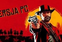 Red Dead Redemption 2 PC Steam