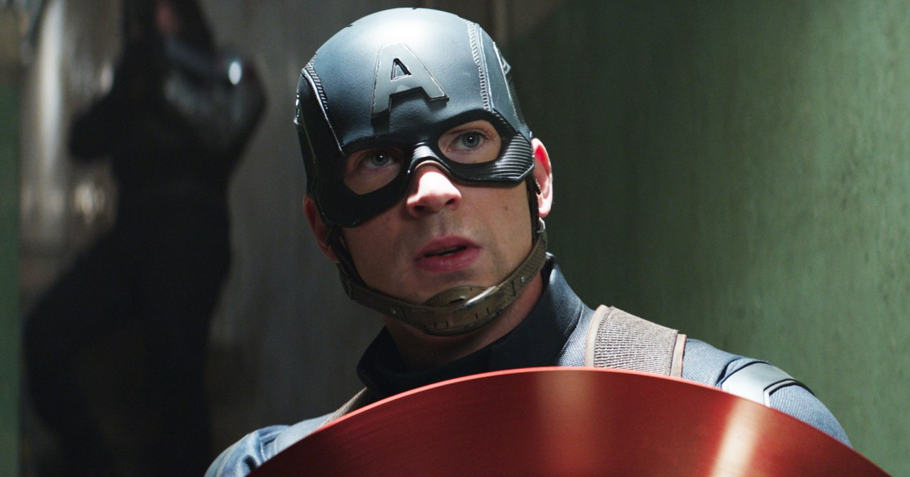 Kapitan Ameryka - co dalej z bohaterem Marvela?