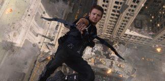 Hawkeye - co dalej z bohaterami Marvela