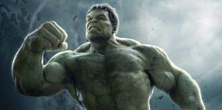 Hulk - co dalej z bohaterami Marvela?