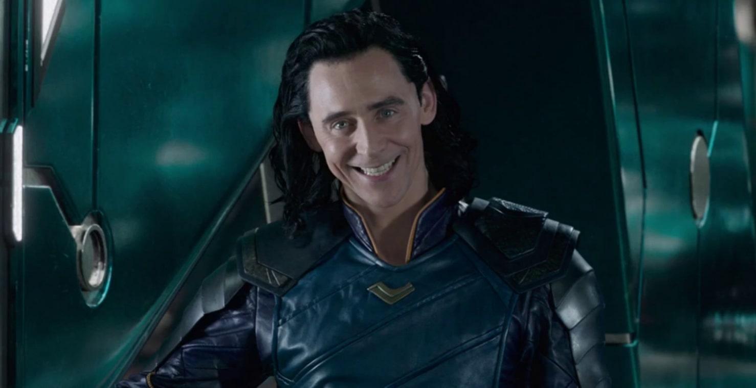 Loki - co dalej z bohaterami Marvela
