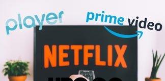 Premiery streamingowe czerwiec 2019