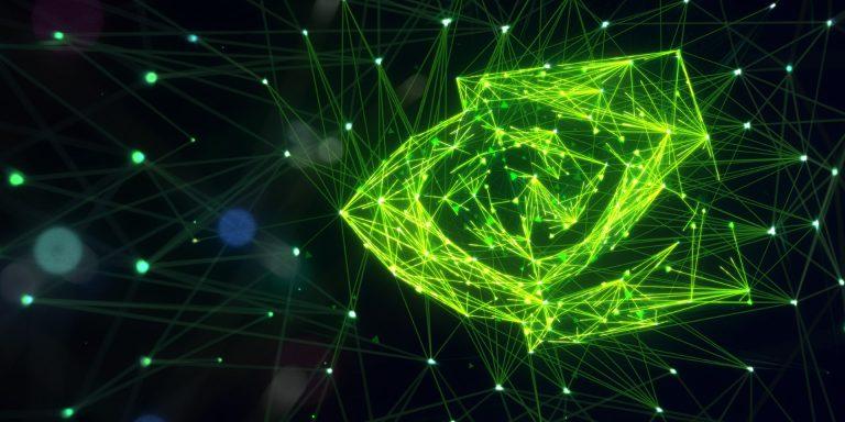 Nvidia nie będzie zwalniać z powodu koronawirusa. Firma oferuje podwyżki