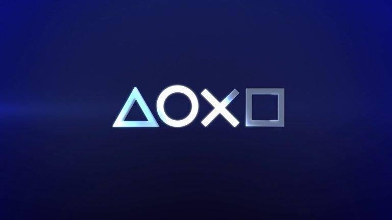 PlayStation 5 będzie dużo droższe niż PS4? Niespodziewane przecieki [aktualizacja]