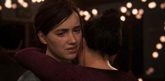 premiera The Last of Us 2