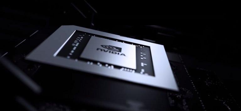 Nvidia GeForce RTX 3000 – wyciekła specyfikacja nowych kart Ampere