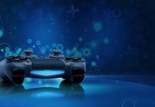 PlayStation 5 - wsteczna kompatybilność