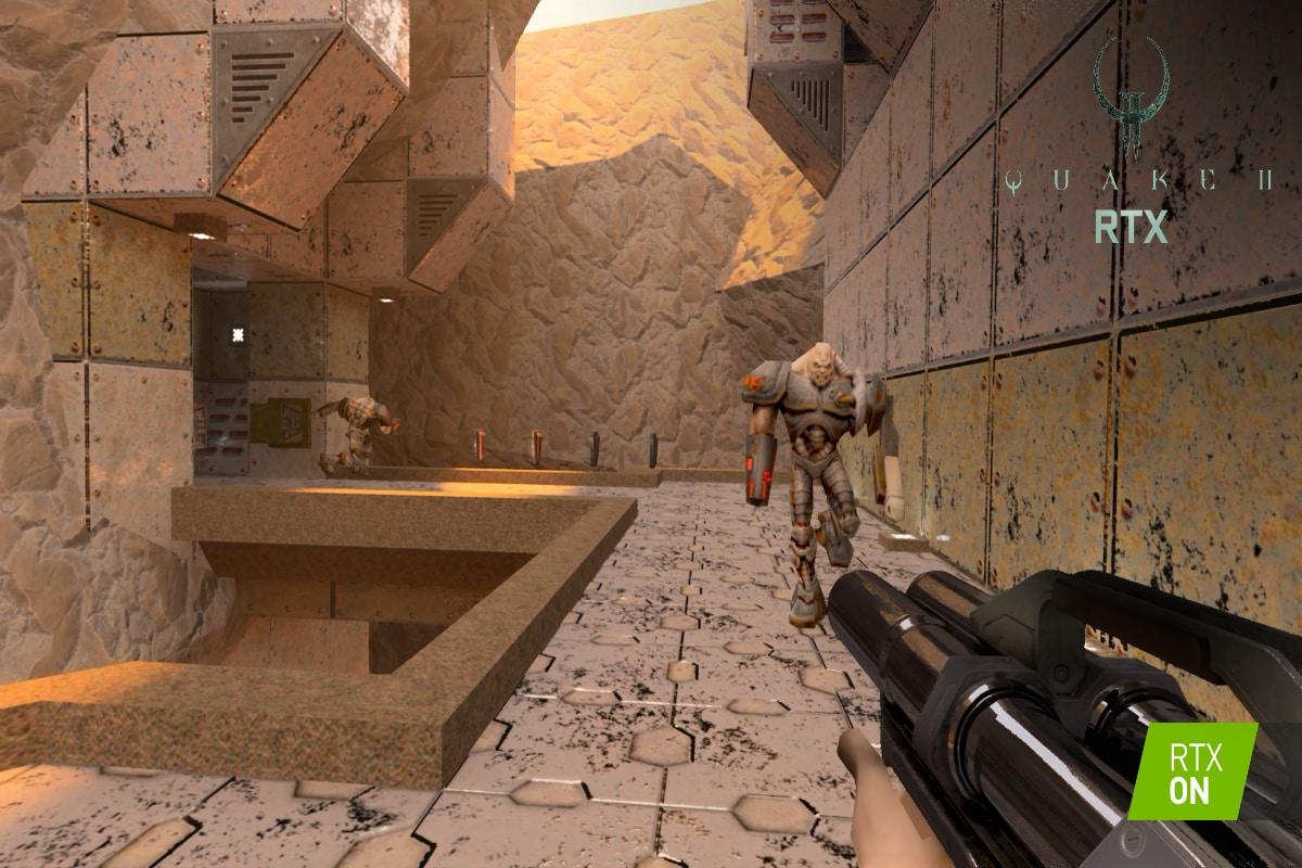 Quake_II_RTX.jpg