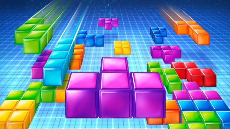 Tetris 99 dostanie w tym roku drugie DLC… a właściwie aktualizację do DLC. Za jedyne 10 dolarów