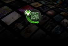 Xbox Games Pass na PC