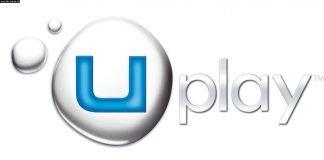 Uplay+ Plus
