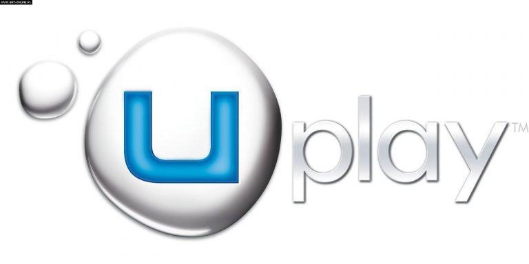 Uplay+ oferuje tydzień okresu próbnego na ponad 100 gier