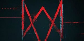 Watch Dogs Legion Xbox Series X