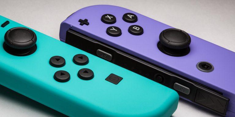 Nintendo potwierdziło włamanie do bazy danych. Lepiej zmieńcie hasło!