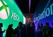 Sony i Microsoft