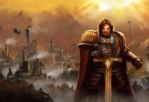 Age of Wonders 3 za darmo