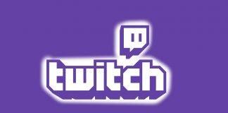 Twitch, YouTube czy Facebook