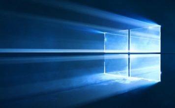 Windows 7 wsparcie