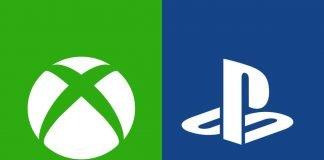 Playstation 5 i Xbox Scarlett