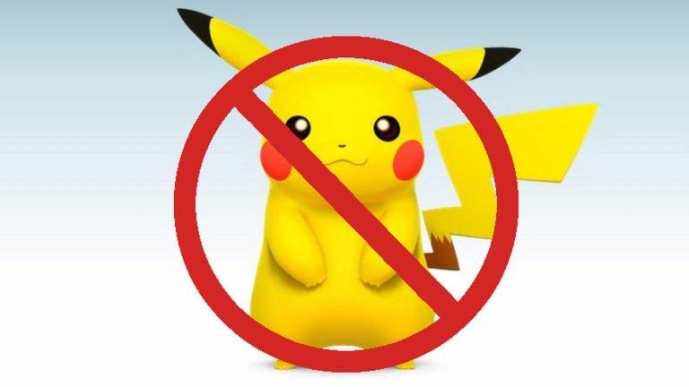 Pokemon Go w październiku przestanie działać na starszych urządzeniach