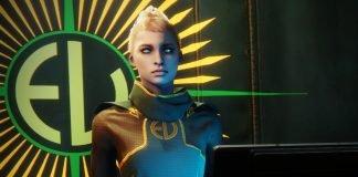 Mikrotransakcje w Destiny 2