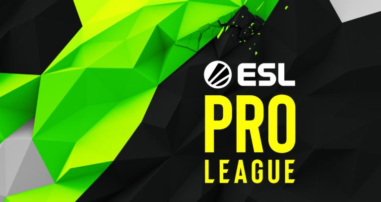 ESL Pro League: kontrowersje wokół nowego formatu prestiżowej ligi CS:GO