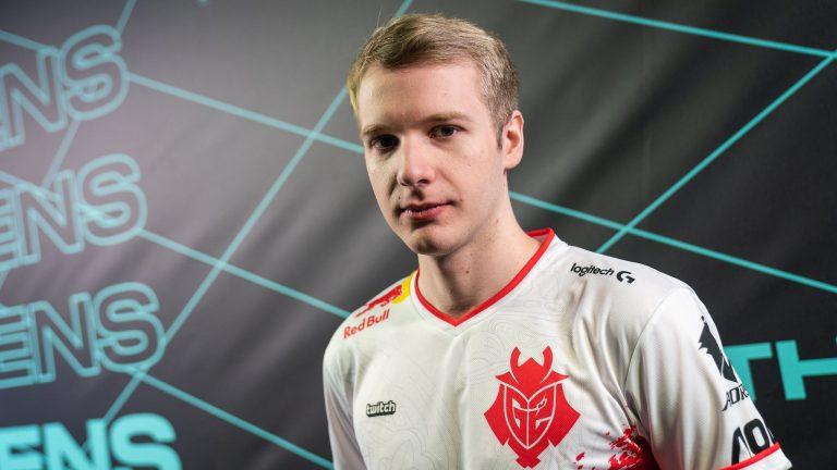 Polski dzień w LEC! G2 i Jankos wygrywają letni split, Polak zostaje MVP turnieju
