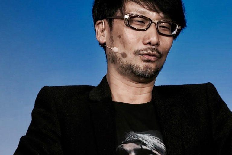 Kojima zaprzecza, że horror PT był tworzony za plecami Konami