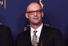 J. Michael Mendel