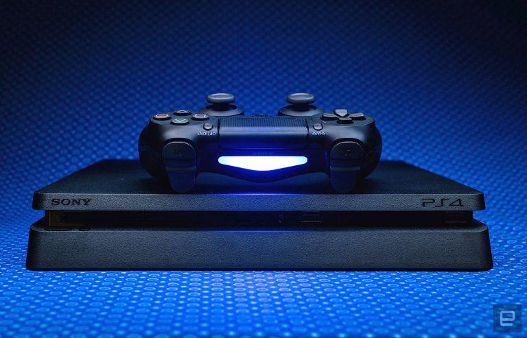 Sony świadome problemów z nowym systemem party na PS4