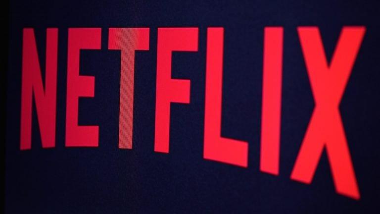 Czy Netflix przygotowuje się do nadawania w 8K? Platforma zaczyna korzystać z nowego kodeku