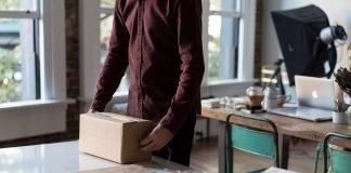 AliExpress - wzrost kosztów wysyłki