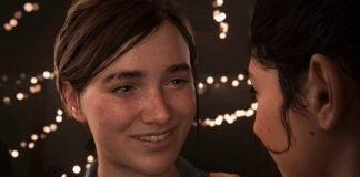 The Last of Us 2 nowe informacje