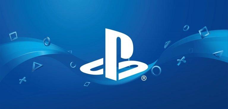 Sony aktualizuje trailery z PS5 na Youtube. Fani czekają na nowości