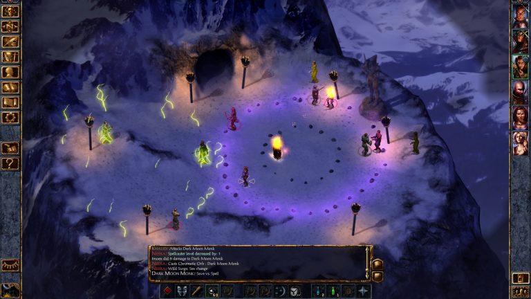 5 serii RPG, które branża gier zapamięta na zawsze