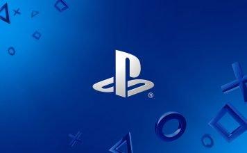 PlayStation 5 - oficjalna data premiery