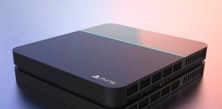 PlayStation 5 – wszystko, co wiemy o nowej konsoli Sony