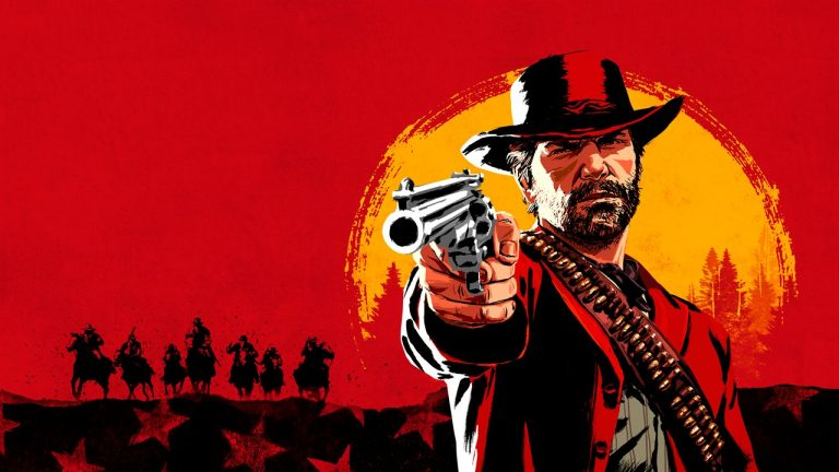 Red Dead Redemption 2 trafi na Switch?