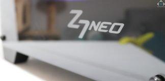 Zalman Z7 NEO