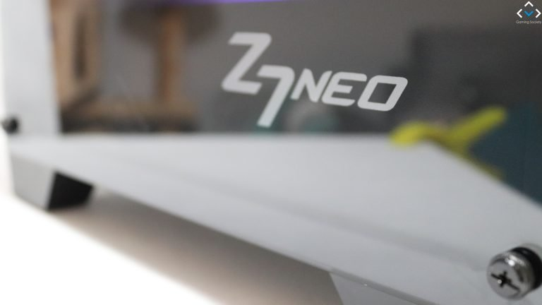 Zalman Z7 Neo Recenzja – Gamingowa obudowa, na którą Cię stać