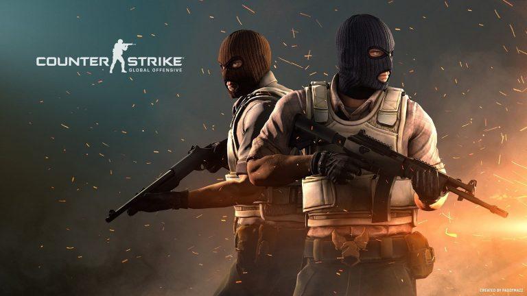 Aktualizacja CS:GO: Valve w końcu nerfi SG553, ale wzmacnia Deagle. Gracze znów oburzeni