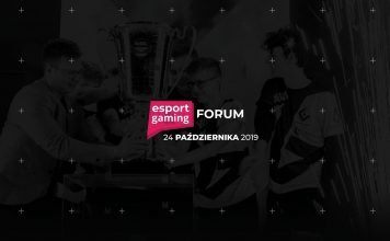 Esport & Gaming Forum