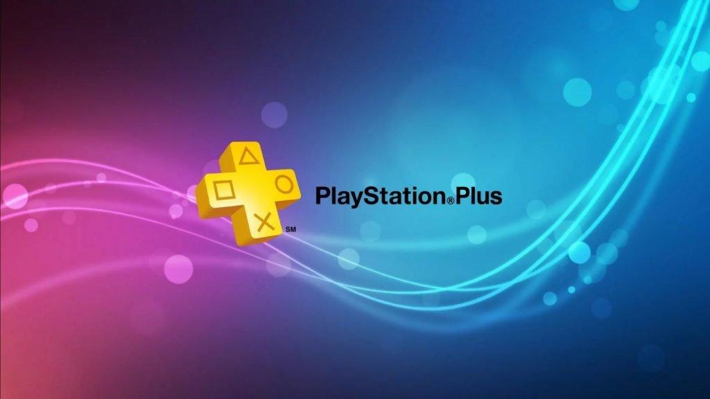 PlayStation Plus Rewards w Polsce