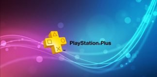 PlayStation Plus Rewards w Polsce