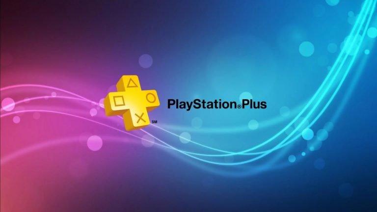 PlayStation Plus – darmowe doładowania z okazji 10-lecia usługi